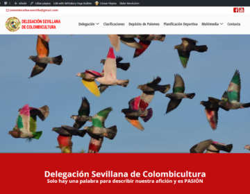 www.colombiculturasevilla.es